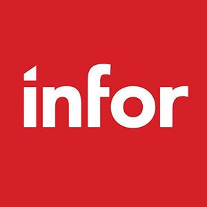 Infor ERP Reviews
