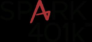 solo 401k providers