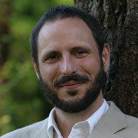 Rafael Zimberoff - get a freight quote