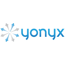 Yonyx Reviews
