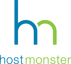 HostMonster Reviews