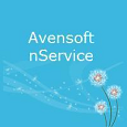 nService Reviews
