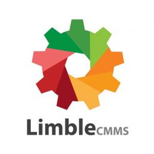 Limble Reviews