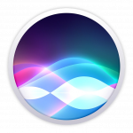 siri best voice recognition software