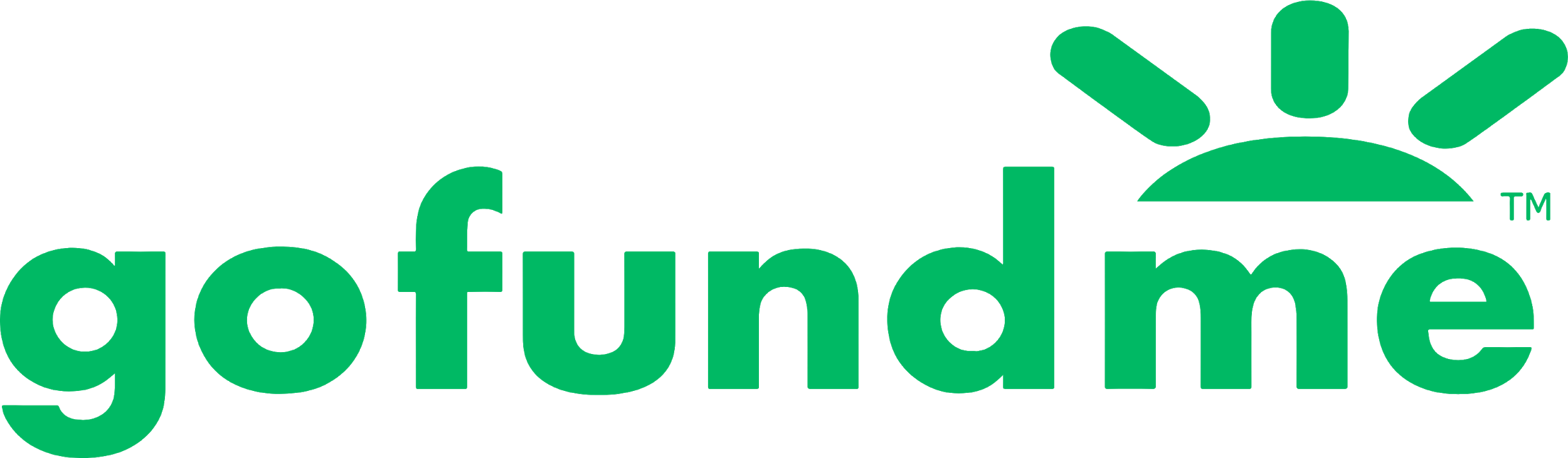 GoFundMe - Best crowdfunding sites
