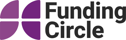 Funding Circle - Best crowdfunding sites