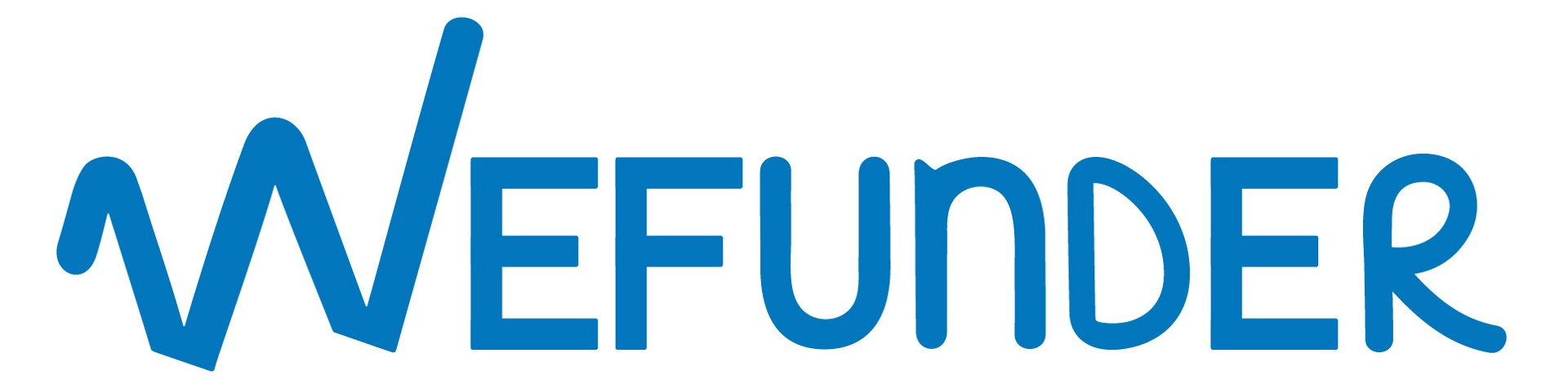 WeFunder - Best crowdfunding sites