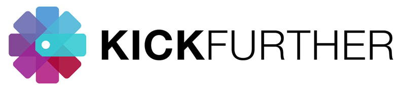 Kickfurther - Best crowdfunding sites