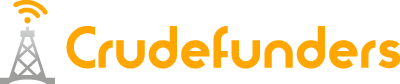 Crudefunders - Best crowdfunding sites