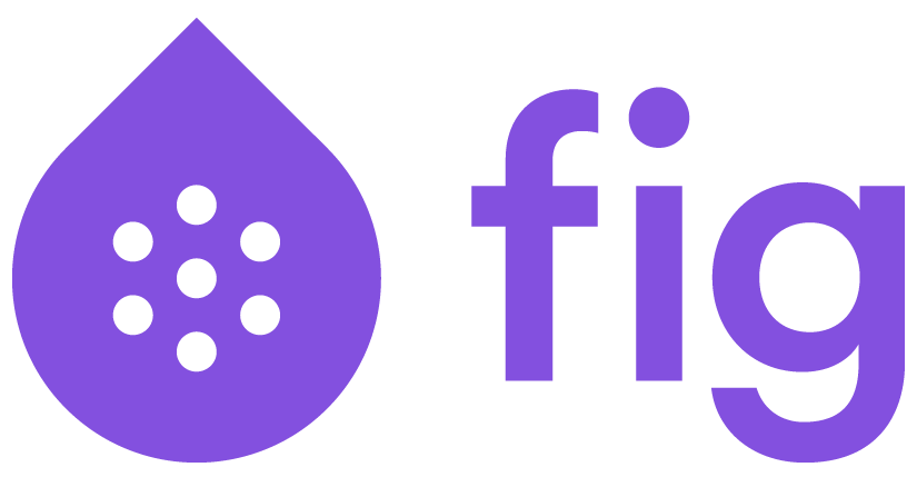 Fig - Best crowdfunding sites