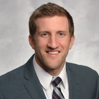 headshot of Matt Ross, Co-owner, Rizknows LLC