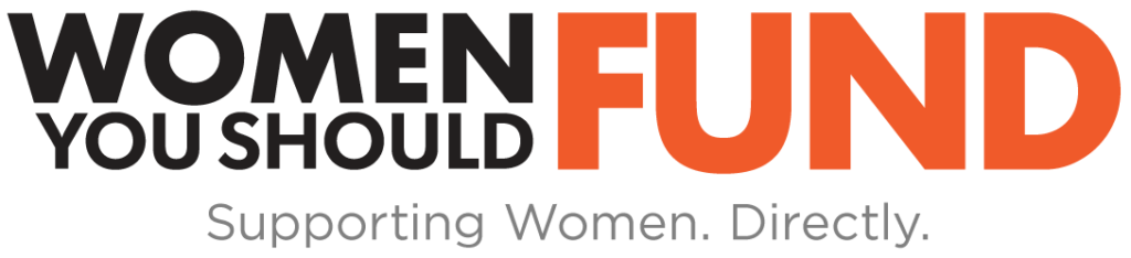 Women You Should Fund - Best crowdfunding sites