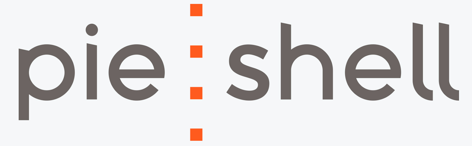 PieShell - Best crowdfunding sites