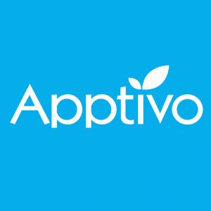 Apptivo Reviews