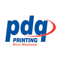 PDQ Printing reviews