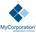 mycorporation reviews