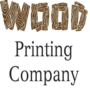 United Printing reviews
