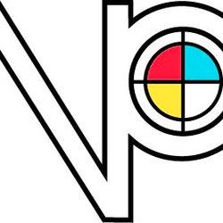 Valley Printing reviews
