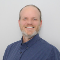 headshot of Tony Schy, Chair, Vistage International, Inc.