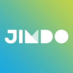 Jimdo Reviews