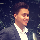 Mark Ortiz - customer retention strategies - tips from the pros