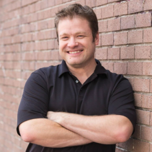 Jonathan Prichard - customer retention strategies - tips from the pros