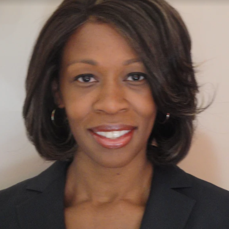 Katherine Hunter-Blyden - customer retention strategies - tips from the pros
