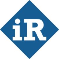 innRoad Reviews
