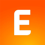 eventbrite reviews