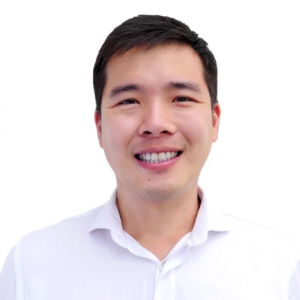 Logan Tan - customer retention strategies - tips from the pros