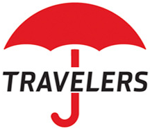 Travelers - Workers Compensation Insurance - commercial property insurance companies
