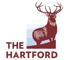 Hartford - commercial property insurance companies