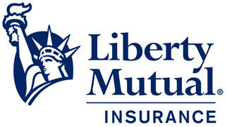 Liberty Mutual - Business Insurance - commercial property insurance companies