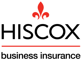 Hiscox - commercial property insurance companies