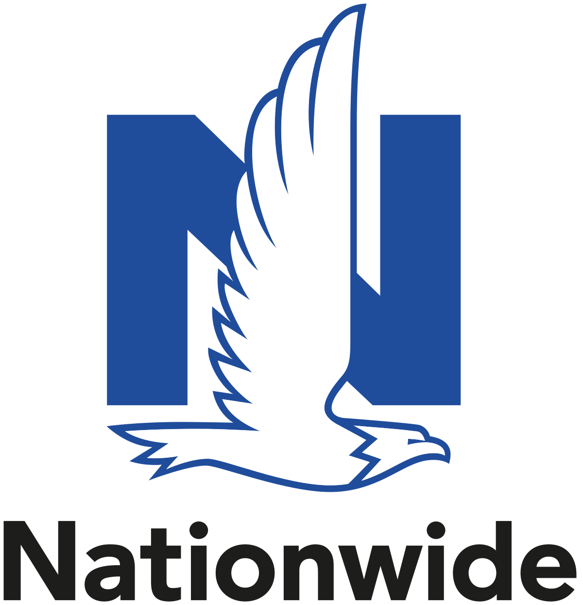 Nationwide - commercial property insurance companies