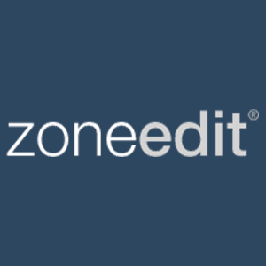 ZoneEdit