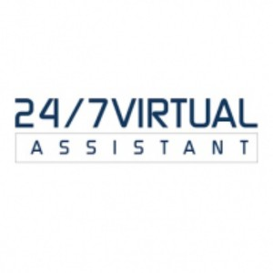 24/7 Virtual Assistant