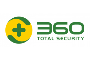 360 Total Security reviews