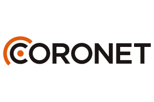 Coronet reviews
