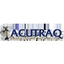 ACUTRAQ Reviews