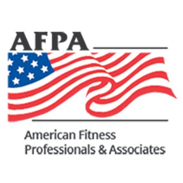 AFPA Fitness - low cost business ideas