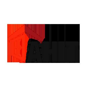 American Home Inspectors Training Institute