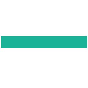 AMZFinder