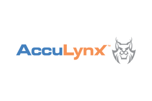 AccuLynx Reviews
