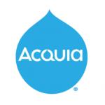 Acquia Reviews