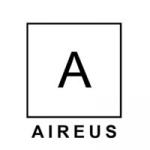 Aireus Reviews