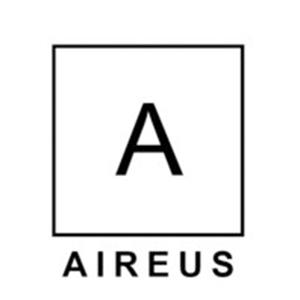 Aireus