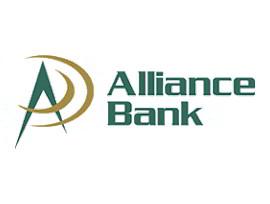 Alliance Bank Kansas Reviews
