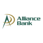 Alliance Bank Kansas