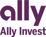 Ally Invest Reviews